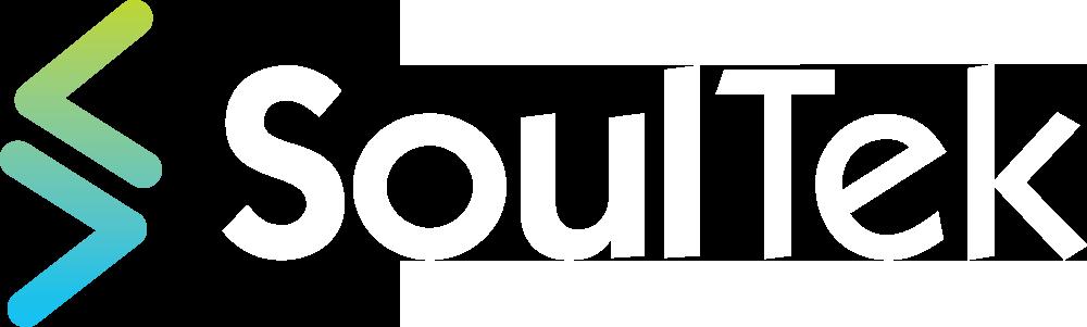 SoulTek